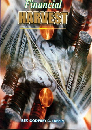 FINANCIALHARVEST